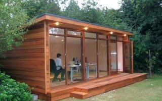 outdoor living today shed 12x12 saltbox cedar storage sunshed
