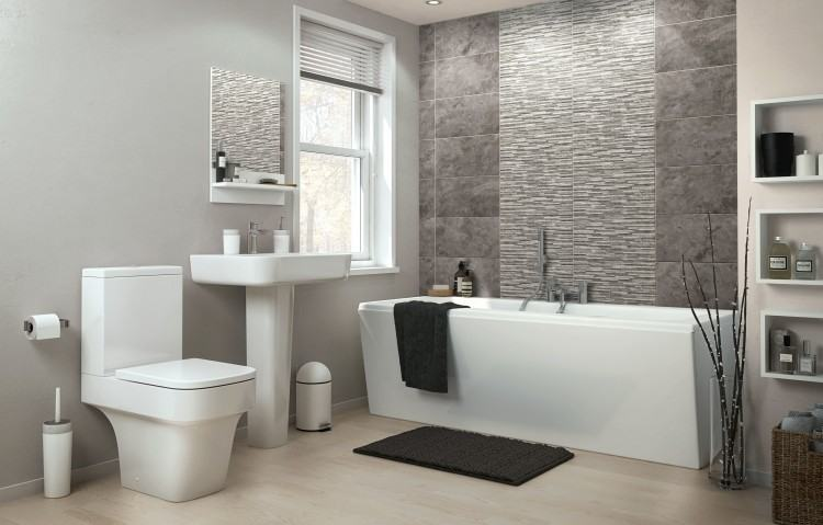 Modern Bathroom Renovation Ideas Small Modern Bathroom Remodel Small Modern  Bathroom Small Modern Bathroom Remodeling Ideas Small Modern Bathroom  Renovation