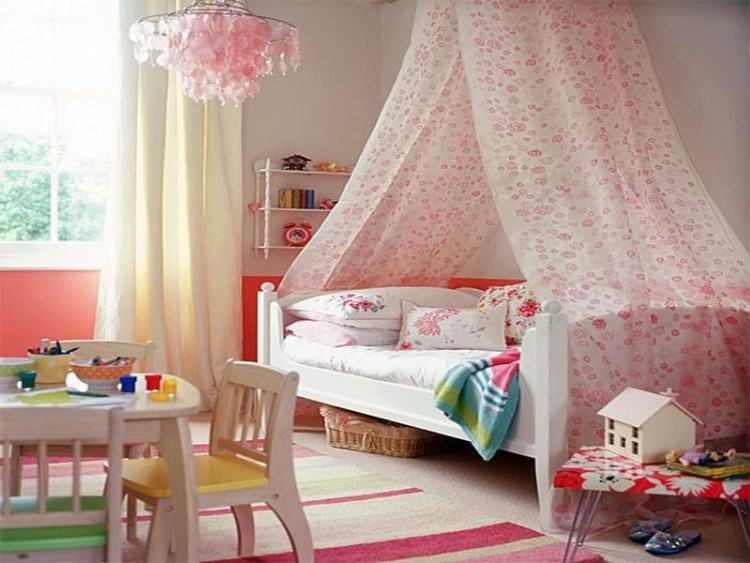 Full Size of Bedroom American Girl Bedroom Ideas For Dolls Ideas For A  Small Girls Bedroom