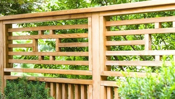 outdoor shower screen privacy screens outdoor showers and outdoor privacy  panels portable outdoor shower screen