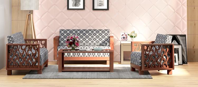 Bedroom Furniture Serta Beds Bunks Futons Dressers Rhbedroomscom Twist Dark  Grey By Rossetto Buy From Nova Interiors Contemporary Rhnovainteriorcom  Twist