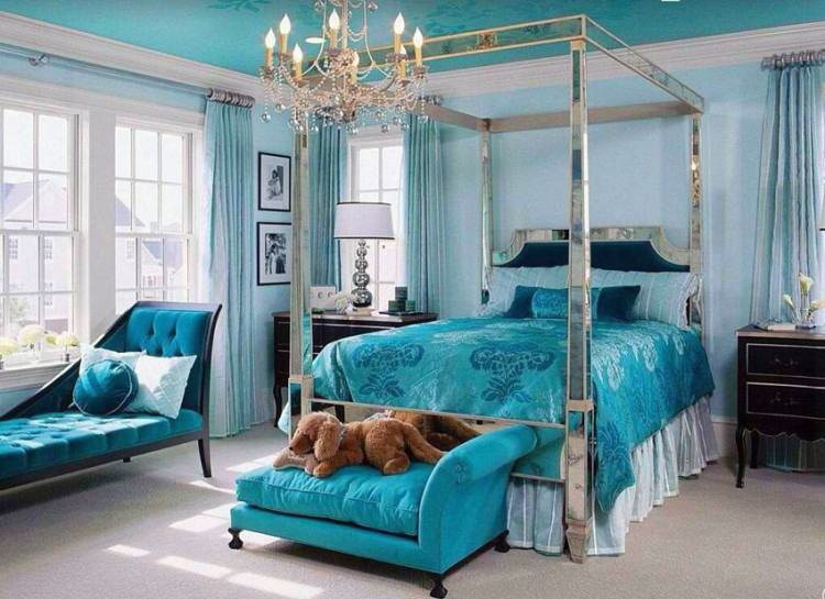 teal and pink bedroom teal and pink bedroom teal and grey bedroom ideas  turquoise decorations modern