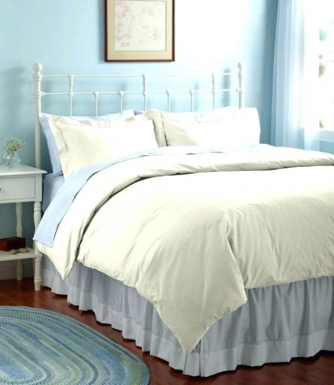 lightweight bedroom  furniture
