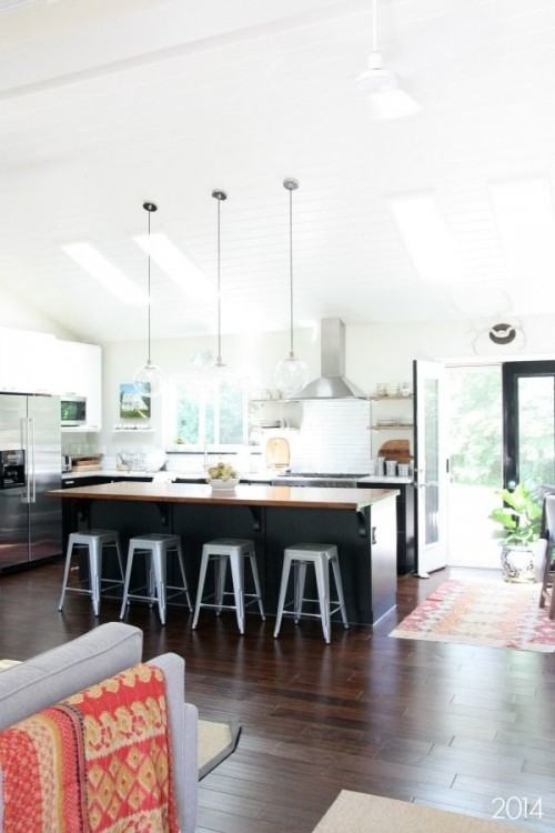 kitchen lighting vaulted ceiling vaulted ceiling can lights cathedral  ceiling lighting ideas kitchen lighting vaulted ceiling