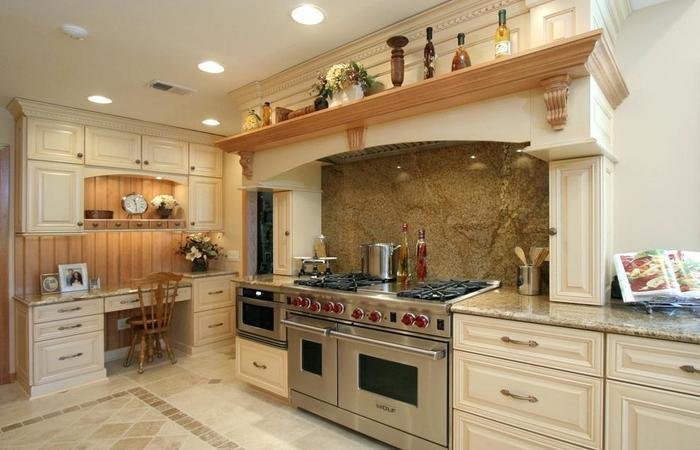 Best Kitchen Backsplash Designs For Home Design