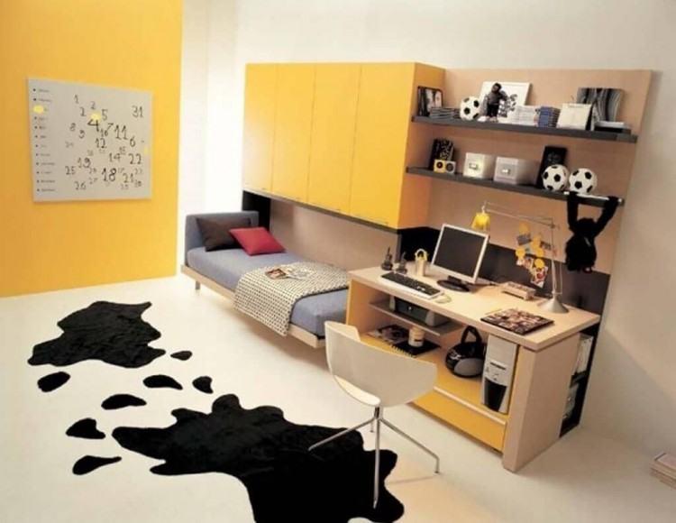 teen girls bedroom furniture beautiful teenage girls bedroom designs bedroom  goals bedroom room and girls bedroom