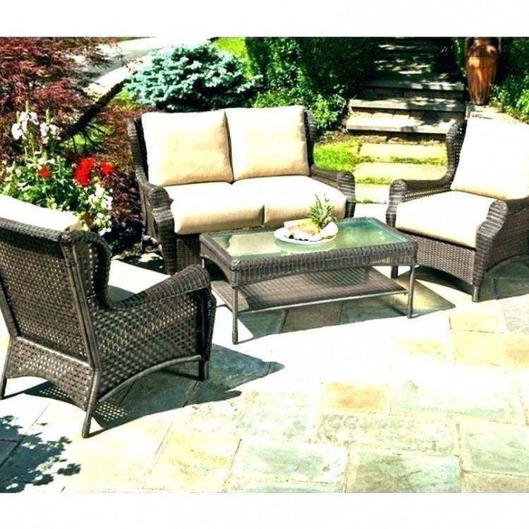 Full Size of Outdoor Patio Furniture Near Me Sale Walmart Sales Chairs  Clearance Decorating Engaging Sears