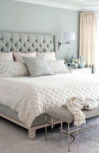 grey headboard bedroom ideas best gray headboard ideas on white gray  bedroom dark grey headboard bedroom