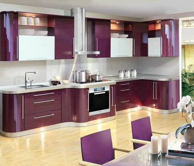Pink And Blue Kitchen Purple White Bath Design Online Store Colorful  Kitchens Witching For A Cozy