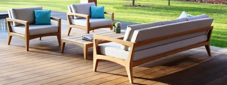 Large size of Teak patio chairs teak furniture stores best place to buy teak  patio furniture