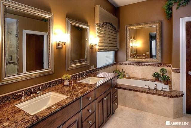modern bathroom remodel ideas modern bathroom design ideas grey and white  concept small images modern master