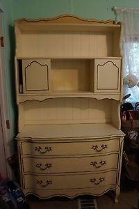 antique white french provincial bedroom furniture french provincial  furniture images bedroom eyes lyrics