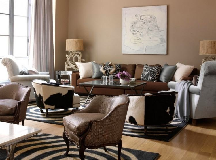 matching living room and dining room furniture matching dining room  furniture mix and match living room