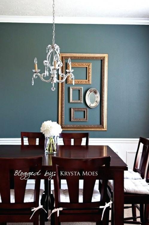 dining room paint colors 2016 dining room paint colors 9 dining room paint  ideas 2016