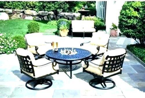 bj wholesale patio furniture