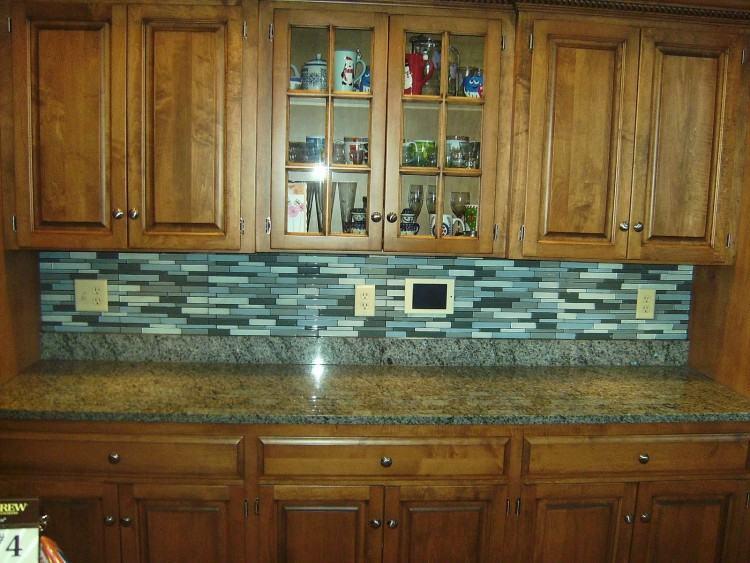 Fullsize of Examplary Tile Design Subway Tile Kitchen Backsplash Ideas  Kitchen Backsplash Design Layout Kitchen Backsplash