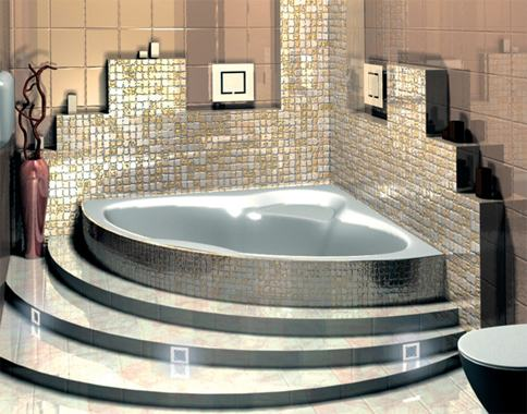 tub decorating ideas bathroom designs with tub brilliant design ideas f  dream bathrooms bathrooms decor tub
