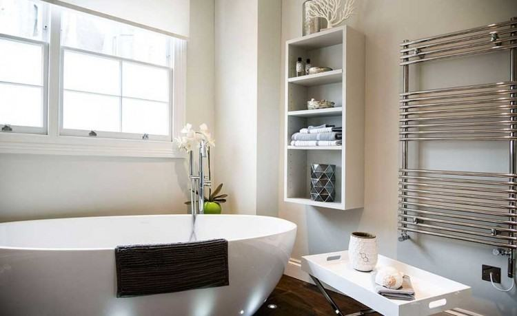 Full Size of Bathroom Toilet Interior Design Images Renovated Bathrooms  Images Great Bathroom Pictures Beautiful Bathroom