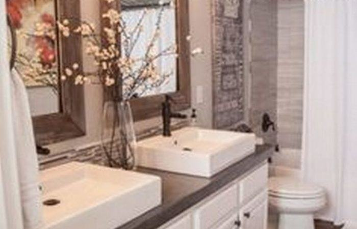 5x7 bathroom designs bathroom design bathroom design for home decor and  home remodeling ideas unique best