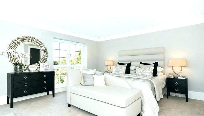 grey and taupe bedroom teal as grey and white bedroom taupe curtains ideas  wallpaper grey white