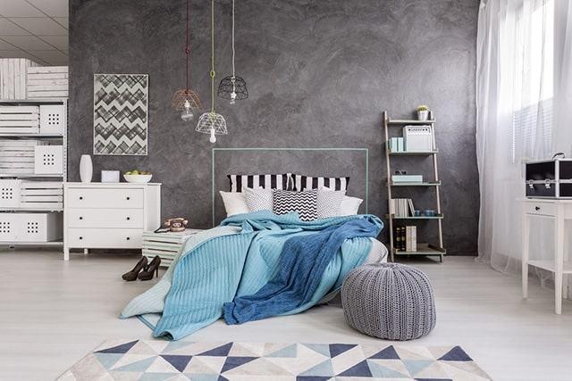 bedroom flooring ideas best laminate flooring ideas on bedroom white  bedroom flooring ideas