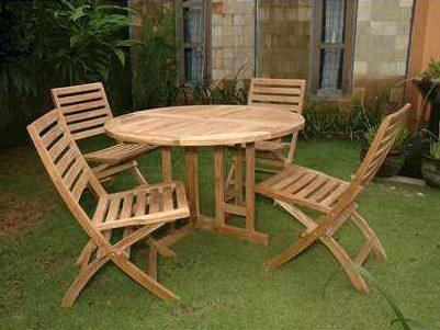 andersons patio furniture teak patio seating set outdoor furniture anderson  st cairns outdoor patio furniture anderson
