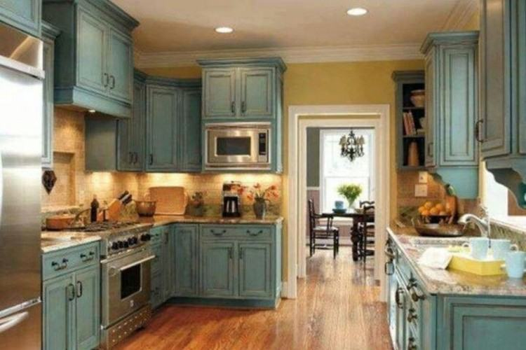 Bathroom Cabinet Chalk Paint Ideas Painting For Cabinets Astounding  Color