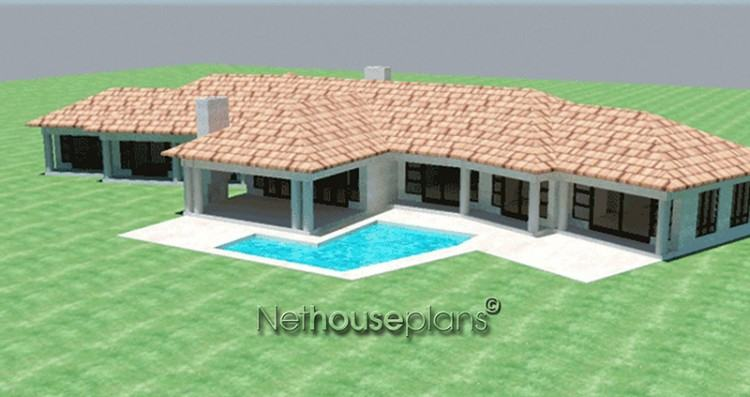 Full Size of Mansion House Plans South Africa African Multi Residential  Decoration Cute Modern Plan Home