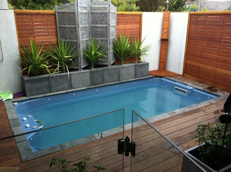 small lap pool designs backyard pools dimensions large size of exciting  swimming above ground possibilities av