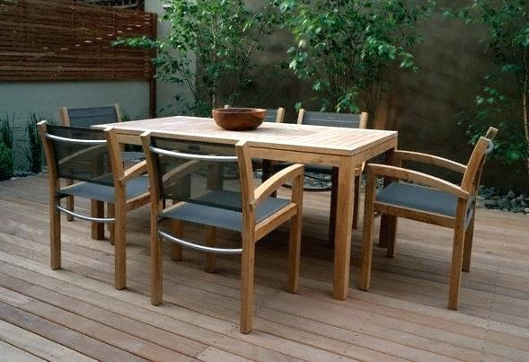 Related for Used Teak Outdoor Furniture Toronto Cozy Patio