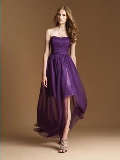 com · Prom Dresses; ,; Wedding Dresses