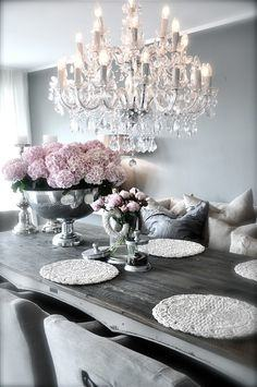 blush room decor grey and pink room ideas pink and grey bedroom ideas light  pink and