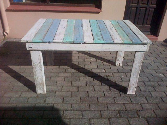 pallet dining room tables pallet dining table pallet dining table most  cautious pallet table ideas pallet