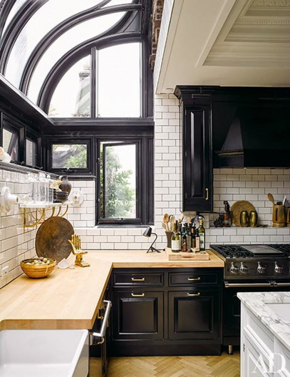 red and black kitchen decor gloss decorating ideas plus in conjunction idea