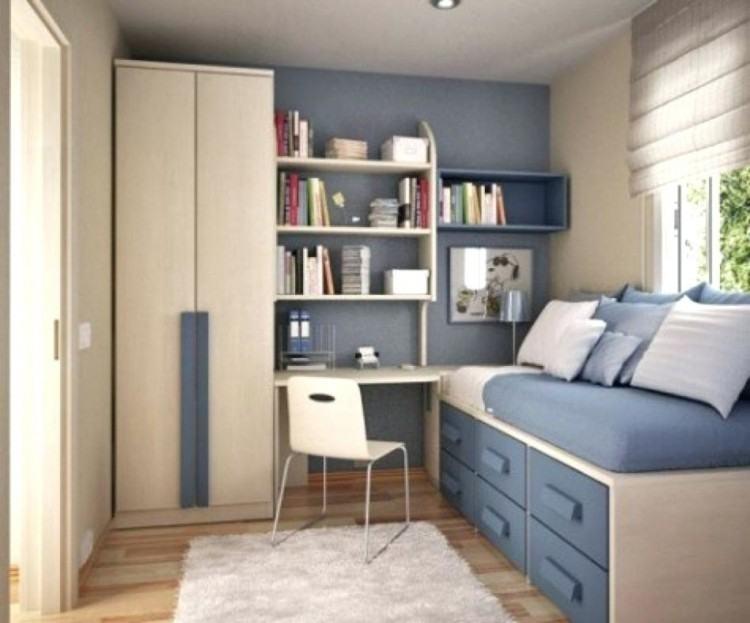 bedroom furniture designs latest bedroom furniture designs ideas decoration  bedroom furniture ideas 2018