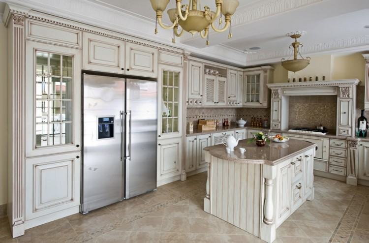 White kitchens, modern kitchens, custom  kitchens