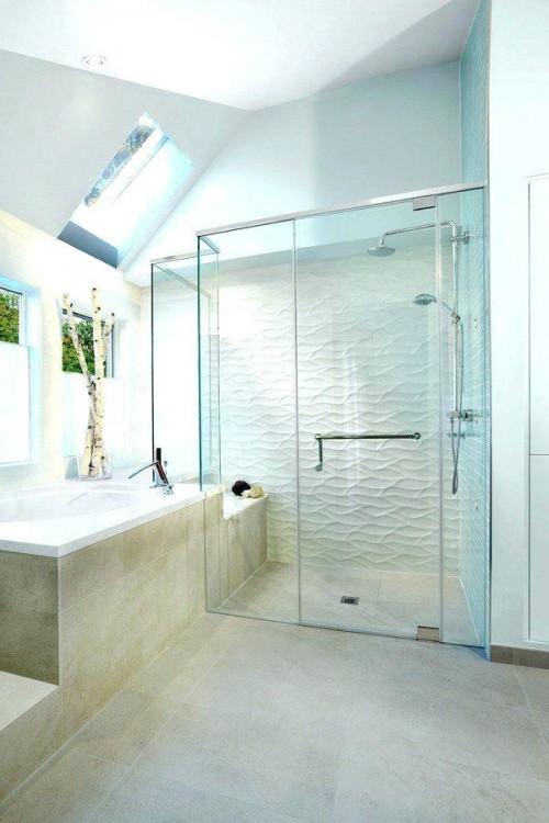 Bathroom: contemporary bathroom ideas design 2017 Home Depot Bathroom  Vanities, Small Contemporary Bathroom Ideas, Bathroom Vanities And Sinks ~  balizones