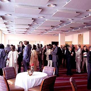 Inspirational Delegates Dining Room Un Delegates Dining Room Un New  York Delegates in Beautiful Un Delegates