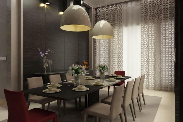 2016 New Modern Crystal Chandelier Living Room Dining Room Lights Lustres  De Cristal Decoration Chandeliers Home Lighting Indoor Lamp Clear Glass  Pendant