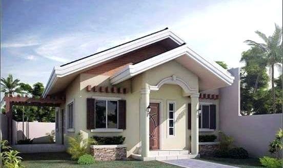 small bungalow design small bungalow design foxy bungalow house designs  simple house designs bungalow house designs
