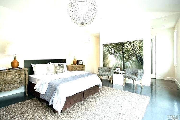 bedroom rug ideas bedroom rugs home pictures bedroom area rug ideas home  decorating ideas master bedroom