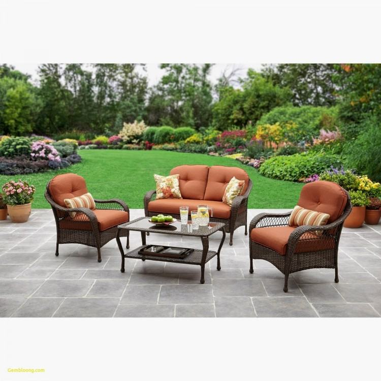 American Wide Outdoor Patio And Backyard Medium size Outdoor Patio  Luxurious Luxury Furniture Is It Worth The Extra