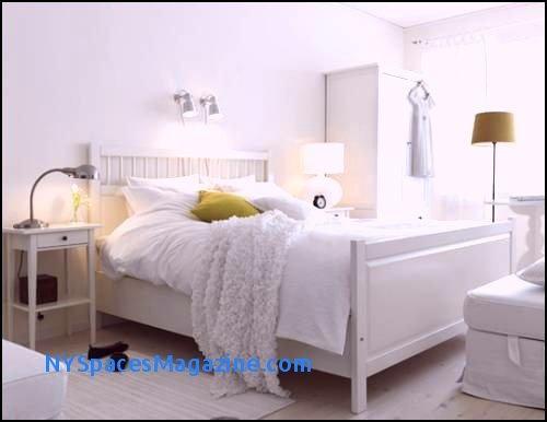 bedroom dressers white dressers mirrored dresser ikea