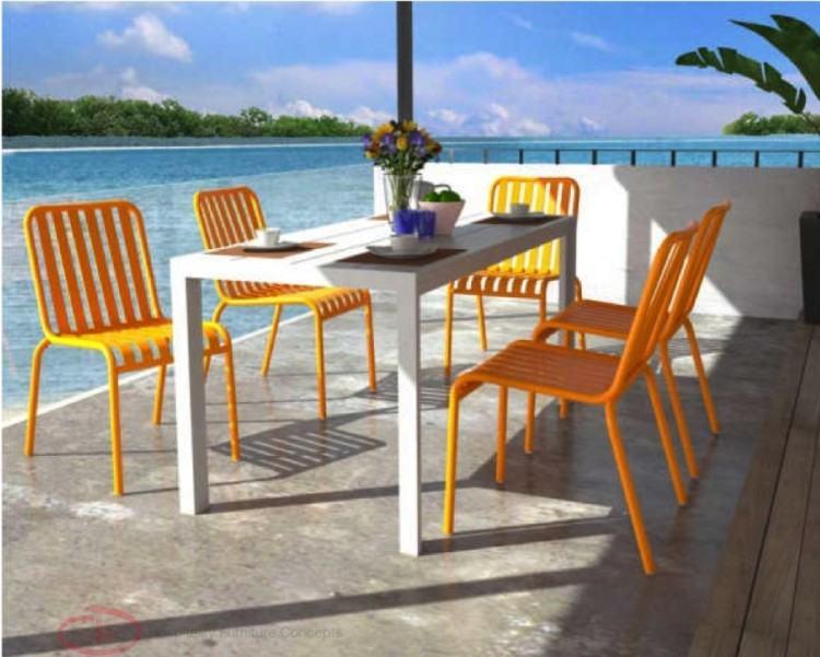 brighton patio furniture home decorators collection cove smoke patio sofa  with spectrum mist the home depot