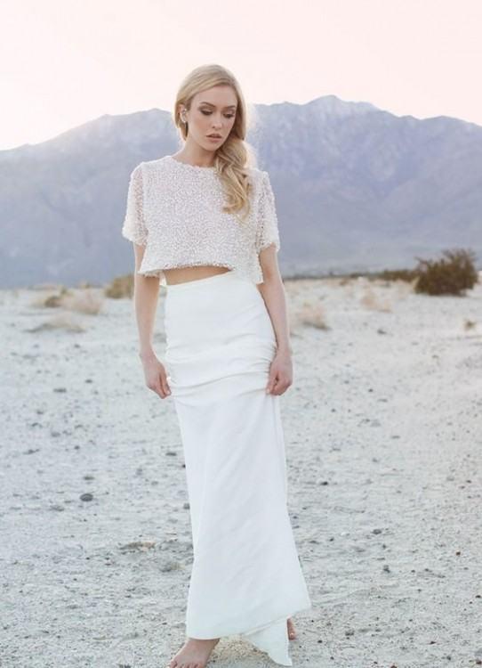 The Dress Theory