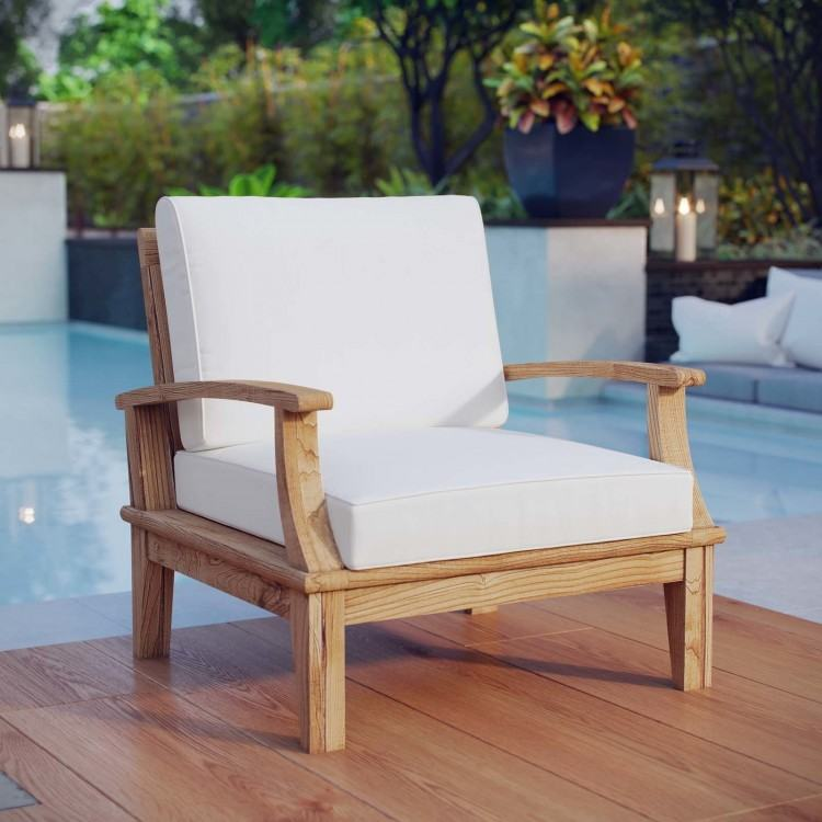 scancom patio furniture breathtaking teak patio furniture photo concept  scancom outdoor furniture cushions scancom patio furniture