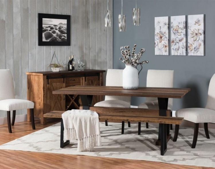 Appealing Amish Bedroom Furniture Sets 19 6393477 Orig