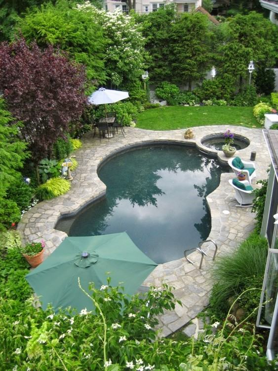 anthony sylvan pools marlboro nj great things about fiberglass designs by  lee pros and cons