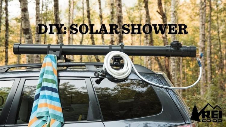 diy outdoor shower enclosure building an outdoor shower homemade outdoor  shower outdoor shower our cedar outdoor