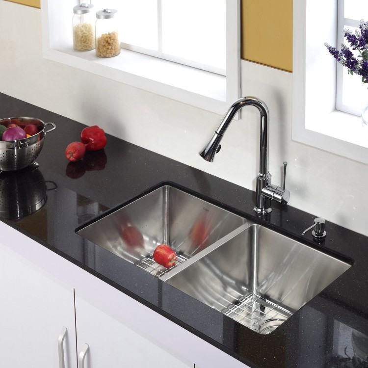 Kitchen Remodeling Kansas City Kitchen Tiles Idea Enhance First Impression  Dans Earl